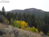186 Alpine Drive - Photo 13
