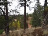 186 Alpine Drive - Photo 15