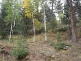 186 Alpine Drive - Photo 3