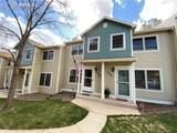 7941 Lexington Park Drive - Photo 1