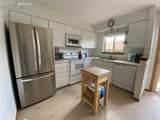 7941 Lexington Park Drive - Photo 14