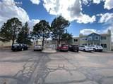 7941 Lexington Park Drive - Photo 38