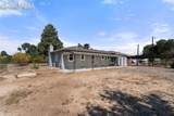 24752 Hillside Road - Photo 24