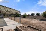 24752 Hillside Road - Photo 25
