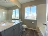 2077 Jeanette Way - Photo 10