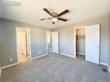 2077 Jeanette Way - Photo 14