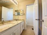2077 Jeanette Way - Photo 15