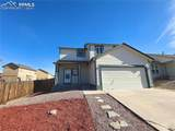 2077 Jeanette Way - Photo 3