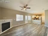 2077 Jeanette Way - Photo 4