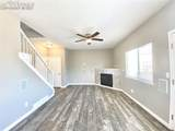 2077 Jeanette Way - Photo 6