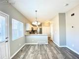 2077 Jeanette Way - Photo 7