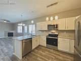 2077 Jeanette Way - Photo 8