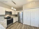 2077 Jeanette Way - Photo 9