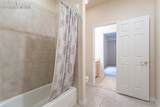 4425 Edgedale Way - Photo 34