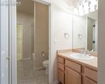4425 Edgedale Way - Photo 35