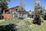 3829 Nuevo Circle - Photo 37