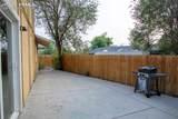 4268 Deerfield Hills Road - Photo 23