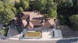 5835 Spurwood Court - Photo 6