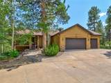 5005 Chipita Pines Drive - Photo 1