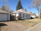 640 Myrtle Avenue - Photo 1