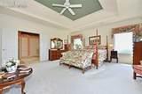 3670 Twisted Oak Circle - Photo 25