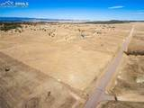 17378 Abert Ranch Drive - Photo 11
