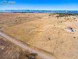17378 Abert Ranch Drive - Photo 12