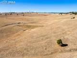 17378 Abert Ranch Drive - Photo 13