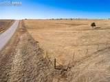 17378 Abert Ranch Drive - Photo 14