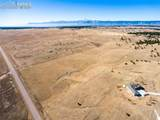 17378 Abert Ranch Drive - Photo 15