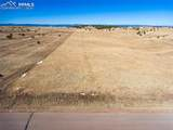 17378 Abert Ranch Drive - Photo 16
