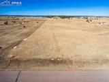 17378 Abert Ranch Drive - Photo 16