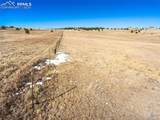 17378 Abert Ranch Drive - Photo 17