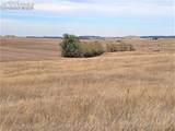 17378 Abert Ranch Drive - Photo 2