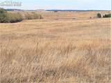 17378 Abert Ranch Drive - Photo 3