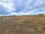 17378 Abert Ranch Drive - Photo 5