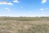 17378 Abert Ranch Drive - Photo 7
