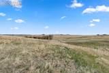 17378 Abert Ranch Drive - Photo 9