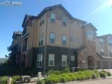 4875 Wells Branch Heights - Photo 1