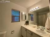 5546 Cassina Drive - Photo 30
