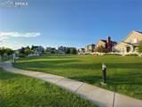 5546 Cassina Drive - Photo 45