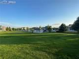5546 Cassina Drive - Photo 46