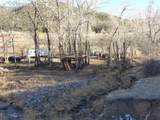 274 Cottonwood Creek Road - Photo 21