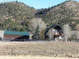 274 Cottonwood Creek Road - Photo 22
