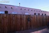 2406 Vermijo Avenue - Photo 3