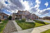 5534 Maggiano Place - Photo 1