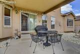 5534 Maggiano Place - Photo 10