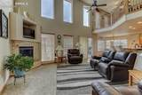 5534 Maggiano Place - Photo 12