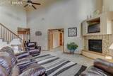 5534 Maggiano Place - Photo 13