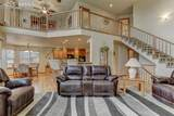 5534 Maggiano Place - Photo 14